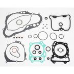 Complete Gasket Set with Oil Seals - 0934-1482