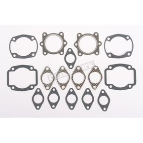 Cometic Hi-Performance Full Top Engine Gasket Set - C1003