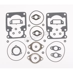 Cometic Hi-Performance Full Top Engine Gasket Set - C1009