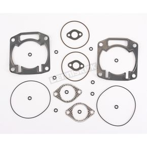 Cometic Hi-Performance Full Top Engine Gasket Set - C1010