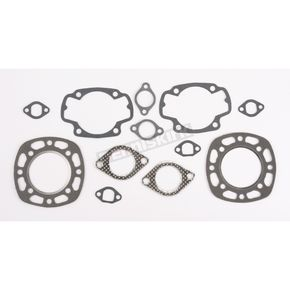 Cometic Hi-Performance Full Top Engine Gasket Set - C1013