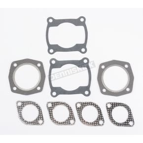 Cometic Hi-Performance Full Top Engine Gasket Set - C2000