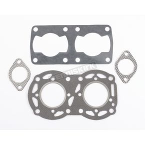 Cometic Hi-Performance Full Top Engine Gasket Set - C2001