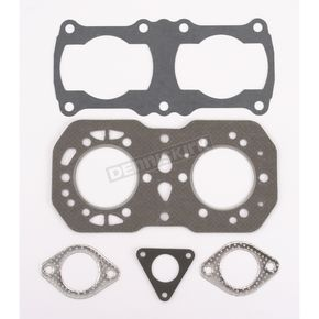 Cometic Hi-Performance Full Top Engine Gasket Set - C2002