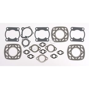 Cometic Hi-Performance Full Top Engine Gasket Set - C2005