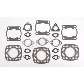 Cometic Hi-Performance Full Top Engine Gasket Set - C2007