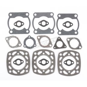 Cometic Hi-Performance Full Top Engine Gasket Set - C2008
