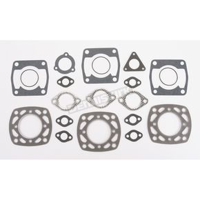 Cometic Hi-Performance Full Top Engine Gasket Set - C2014