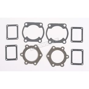 Cometic Hi-Performance Full Top Engine Gasket Set - C4004