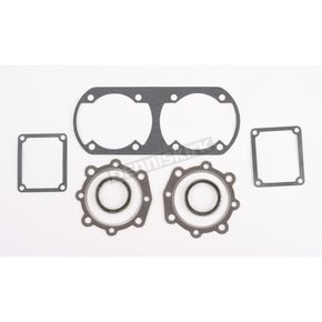 Cometic Hi-Performance Full Top Engine Gasket Set - C4005