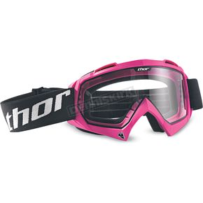 Thor Youth Enemy Goggle - 2601-0720