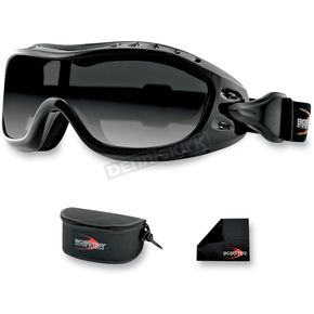 Night Hawk OTG Goggles - BHAWK01
