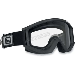 Scott Recoil Speed Strap Goggles - 217797-0001041