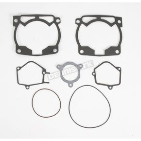 Cometic Top End Gasket Set - C7099