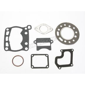 Cometic Top End Gasket Set - C7053