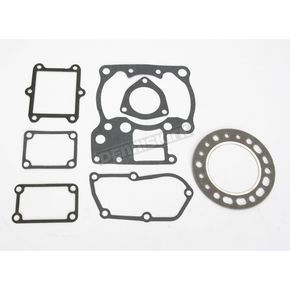 Cometic Top End Gasket Set - C7062