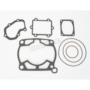 Cometic Top End Gasket Set - C7123