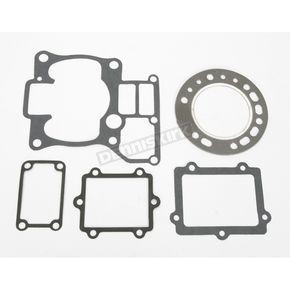 Cometic Top End Gasket Set - C7071