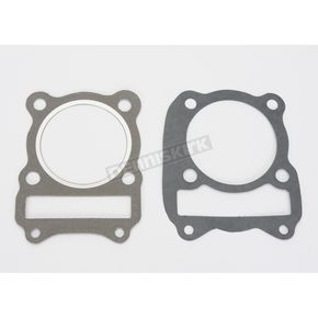 Cometic Top End Gasket Set - C7074
