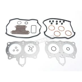 Vesrah Top End Gasket Set - VG559