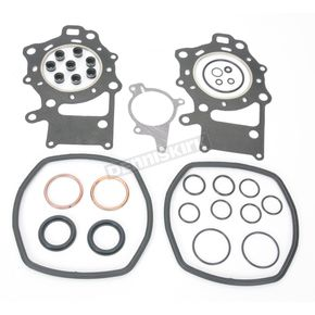 Vesrah Top End Gasket Set - VG575