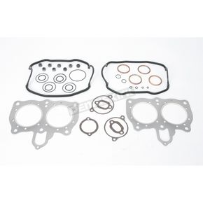Top End Gasket Set - VG595