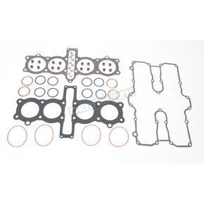 Vesrah Top End Gasket Set - VG5072M