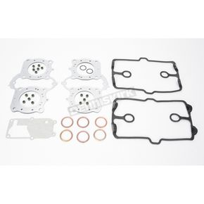 Vesrah Top End Gasket Set - VG5149M