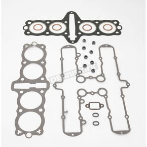 Vesrah Top End Gasket Set - VG882