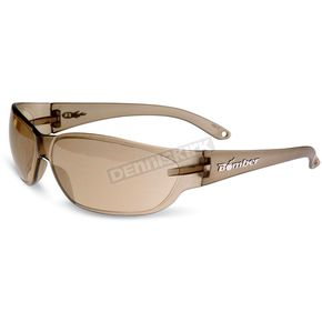 Atlantis H Bomb Sunglasses - H106