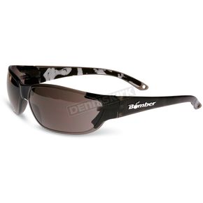 Atlantis H Bomb Sunglasses - HF103