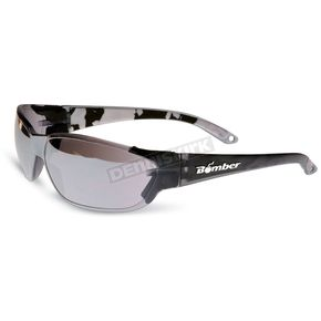 Atlantis H Bomb Sunglasses - HF105