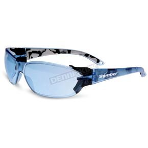 Atlantis H Bomb Sunglasses - HF107