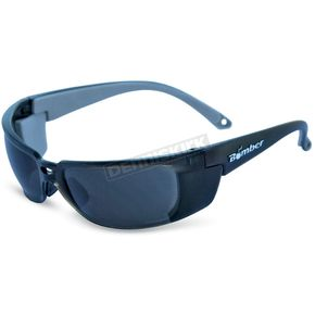 Atlantis Z Bomb Sunglasses - ZF103