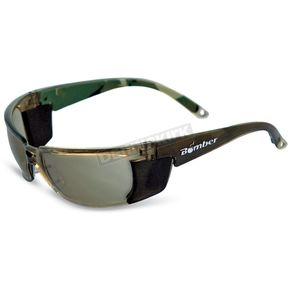 Atlantis Z Bomb Sunglasses - ZF106