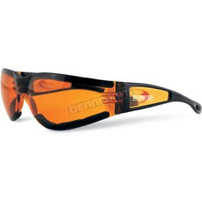 Bobster Shield II Sunglasses - ESH202