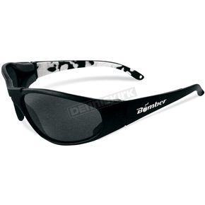Atlantis B52 Bomb Sunglasses - PCS3