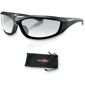 Bobster Charger Sunglasses - ECHA001C