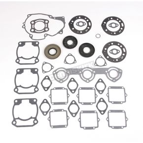 Jetlyne Full Engine Gasket Set - 611802