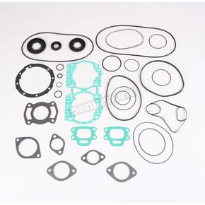 Jetlyne Full Engine Gasket Set - 611201