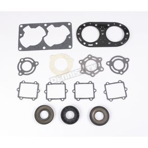 Jetlyne Full Engine Gasket Set - 611501