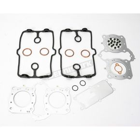 Vesrah Top End Gasket Set - VG5170M