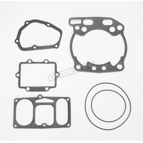 Cometic Top End Gasket Set - C7280