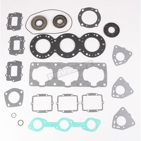 Jetlyne Full Engine Gasket Set - 611404