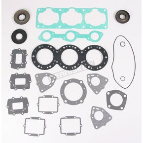 Jetlyne Full Engine Gasket Set - 611405