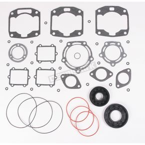 Jetlyne Full Engine Gasket Set - 611502