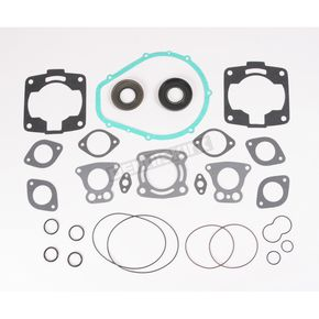 Jetlyne Full Engine Gasket Set - 611804