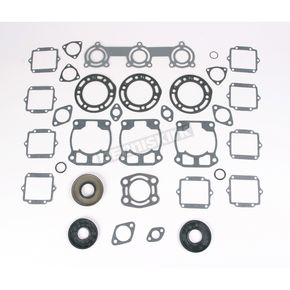 Jetlyne Full Engine Gasket Set - 611803