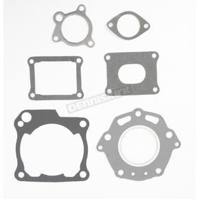 Moose Top End Gasket Set - M810231