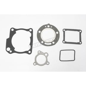 Moose Top End Gasket Set - M810232